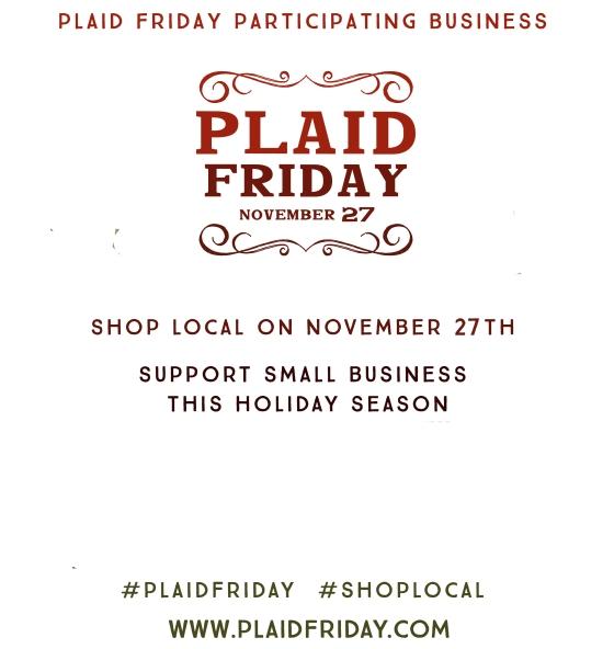 plaidPlacard2012