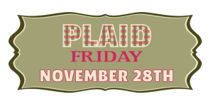 plaidlogo2014resized