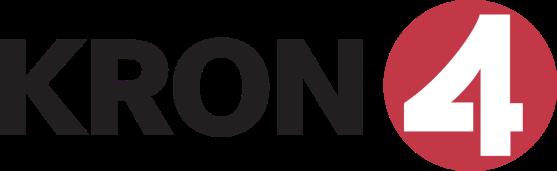 KRON4 - black[2]